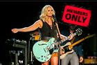 Celebrity Photo: Miranda Lambert 4449x2966   2.7 mb Viewed 0 times @BestEyeCandy.com Added 4 days ago
