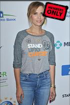 Celebrity Photo: Kristen Wiig 2136x3216   1.5 mb Viewed 1 time @BestEyeCandy.com Added 258 days ago