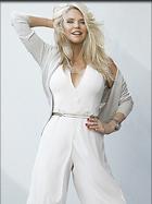 Celebrity Photo: Christie Brinkley 600x800   234 kb Viewed 63 times @BestEyeCandy.com Added 33 days ago