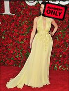 Celebrity Photo: Lucy Liu 2100x2774   1.6 mb Viewed 0 times @BestEyeCandy.com Added 39 days ago