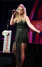 Celebrity Photo: Jamie Lynn Spears 2669x4168   999 kb Viewed 31 times @BestEyeCandy.com Added 70 days ago