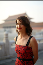 Celebrity Photo: Cobie Smulders 683x1024   114 kb Viewed 95 times @BestEyeCandy.com Added 104 days ago