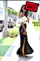 Celebrity Photo: Chanel Iman 3033x4550   2.9 mb Viewed 1 time @BestEyeCandy.com Added 685 days ago
