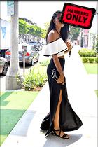 Celebrity Photo: Chanel Iman 3033x4550   2.9 mb Viewed 1 time @BestEyeCandy.com Added 689 days ago