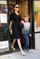 Celebrity Photo: Angelina Jolie 2063x3000   769 kb Viewed 91 times @BestEyeCandy.com Added 194 days ago