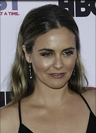Celebrity Photo: Alicia Silverstone 2802x3878   702 kb Viewed 68 times @BestEyeCandy.com Added 213 days ago