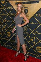 Celebrity Photo: Genevieve Morton 1200x1800   327 kb Viewed 28 times @BestEyeCandy.com Added 50 days ago