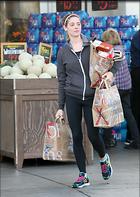 Celebrity Photo: Ashley Greene 2207x3100   804 kb Viewed 17 times @BestEyeCandy.com Added 235 days ago