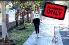 Celebrity Photo: Ashley Tisdale 2500x1667   2.6 mb Viewed 2 times @BestEyeCandy.com Added 130 days ago