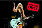 Celebrity Photo: Miranda Lambert 4365x2910   2.3 mb Viewed 0 times @BestEyeCandy.com Added 4 days ago