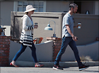 Celebrity Photo: Anne Hathaway 3000x2204   903 kb Viewed 28 times @BestEyeCandy.com Added 146 days ago