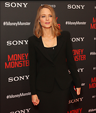 Celebrity Photo: Jodie Foster 1731x2048   345 kb Viewed 99 times @BestEyeCandy.com Added 292 days ago