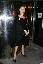 Celebrity Photo: Angelina Jolie 1200x1799   346 kb Viewed 113 times @BestEyeCandy.com Added 283 days ago