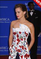 Celebrity Photo: Emma Watson 1200x1710   275 kb Viewed 5 times @BestEyeCandy.com Added 15 hours ago