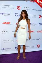 Celebrity Photo: Eva La Rue 2432x3648   453 kb Viewed 32 times @BestEyeCandy.com Added 5 days ago