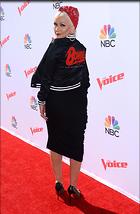 Celebrity Photo: Christina Aguilera 1963x3000   614 kb Viewed 249 times @BestEyeCandy.com Added 601 days ago