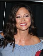 Celebrity Photo: Vanessa Minnillo 2400x3129   963 kb Viewed 66 times @BestEyeCandy.com Added 311 days ago
