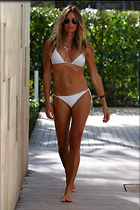 Celebrity Photo: Kelly Bensimon 1200x1800   257 kb Viewed 45 times @BestEyeCandy.com Added 85 days ago