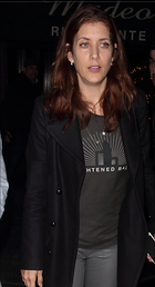 Celebrity Photo: Kate Walsh 1200x2211   216 kb Viewed 33 times @BestEyeCandy.com Added 87 days ago