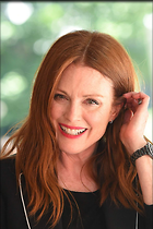 Celebrity Photo: Julianne Moore 1200x1804   242 kb Viewed 50 times @BestEyeCandy.com Added 33 days ago