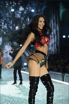 Celebrity Photo: Adriana Lima 9 Photos Photoset #350197 @BestEyeCandy.com Added 44 days ago