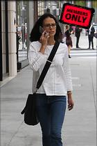 Celebrity Photo: Jordana Brewster 2133x3200   1.9 mb Viewed 0 times @BestEyeCandy.com Added 8 hours ago
