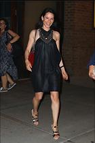 Celebrity Photo: Lucy Liu 1600x2400   701 kb Viewed 26 times @BestEyeCandy.com Added 32 days ago