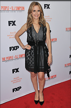 Celebrity Photo: Kelly Preston 2136x3216   1,109 kb Viewed 73 times @BestEyeCandy.com Added 335 days ago