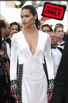 Celebrity Photo: Adriana Lima 2105x3154   1.6 mb Viewed 0 times @BestEyeCandy.com Added 6 days ago