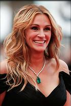 Celebrity Photo: Julia Roberts 2280x3422   869 kb Viewed 58 times @BestEyeCandy.com Added 323 days ago