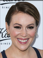 Celebrity Photo: Alyssa Milano 1470x1960   174 kb Viewed 60 times @BestEyeCandy.com Added 146 days ago
