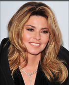 Celebrity Photo: Shania Twain 1200x1486   409 kb Viewed 102 times @BestEyeCandy.com Added 133 days ago