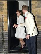 Celebrity Photo: Emma Watson 1490x1983   232 kb Viewed 9 times @BestEyeCandy.com Added 14 days ago