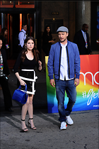 Celebrity Photo: Anna Kendrick 2000x3000   699 kb Viewed 17 times @BestEyeCandy.com Added 75 days ago