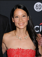 Celebrity Photo: Lucy Liu 1800x2400   537 kb Viewed 196 times @BestEyeCandy.com Added 242 days ago