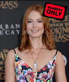 Celebrity Photo: Alicia Witt 3150x3744   1.8 mb Viewed 2 times @BestEyeCandy.com Added 215 days ago