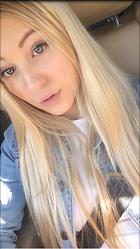 Celebrity Photo: Ava Sambora 576x1024   81 kb Viewed 66 times @BestEyeCandy.com Added 299 days ago