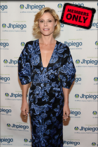 Celebrity Photo: Julie Bowen 1365x2048   1.4 mb Viewed 5 times @BestEyeCandy.com Added 878 days ago
