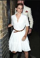 Celebrity Photo: Emma Watson 1490x2142   234 kb Viewed 19 times @BestEyeCandy.com Added 14 days ago