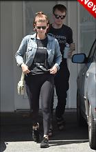 Celebrity Photo: Kate Mara 2098x3314   1,107 kb Viewed 4 times @BestEyeCandy.com Added 15 hours ago