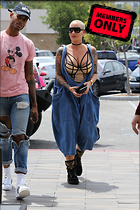 Celebrity Photo: Amber Rose 2133x3200   2.2 mb Viewed 9 times @BestEyeCandy.com Added 314 days ago