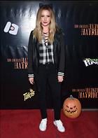 Celebrity Photo: Ashley Tisdale 1200x1687   257 kb Viewed 30 times @BestEyeCandy.com Added 134 days ago