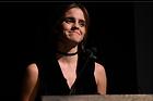 Celebrity Photo: Emma Watson 4298x2861   650 kb Viewed 43 times @BestEyeCandy.com Added 20 days ago