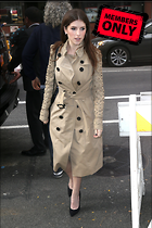 Celebrity Photo: Anna Kendrick 2841x4261   1.7 mb Viewed 1 time @BestEyeCandy.com Added 294 days ago