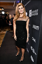 Celebrity Photo: Connie Britton 1200x1800   260 kb Viewed 100 times @BestEyeCandy.com Added 76 days ago