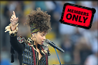 Celebrity Photo: Alicia Keys 1820x1213   1.9 mb Viewed 6 times @BestEyeCandy.com Added 432 days ago