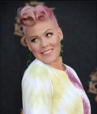 Celebrity Photo: Pink 3150x3701   1.2 mb Viewed 61 times @BestEyeCandy.com Added 596 days ago