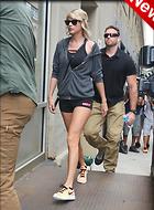 Celebrity Photo: Taylor Swift 1612x2192   372 kb Viewed 22 times @BestEyeCandy.com Added 10 days ago