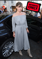 Celebrity Photo: Milla Jovovich 3084x4366   1.3 mb Viewed 2 times @BestEyeCandy.com Added 12 days ago