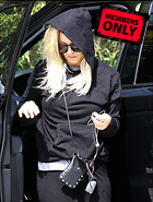 Celebrity Photo: Kaley Cuoco 2266x3000   1.4 mb Viewed 0 times @BestEyeCandy.com Added 44 hours ago